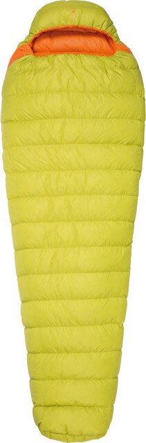 Exped Ultralite Sleeping Bag +3° L